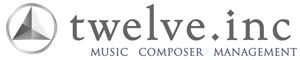 twelve.inc Official Site